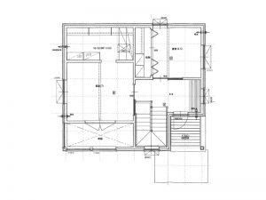 中古住宅-中央三輪3